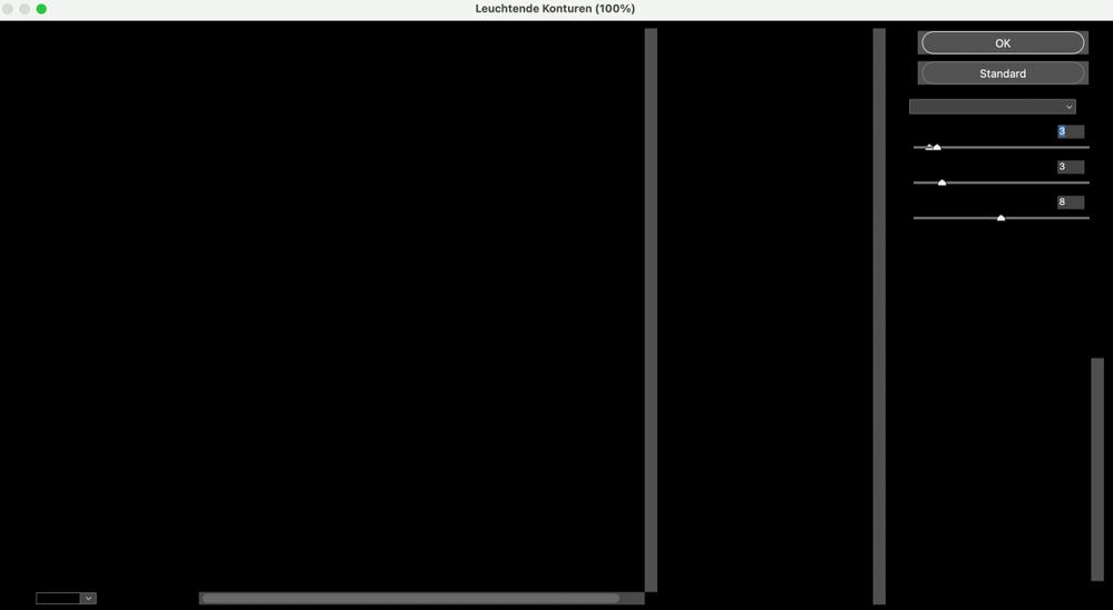 Bildschirmfoto 2021-02-24 um 16.04.04.png