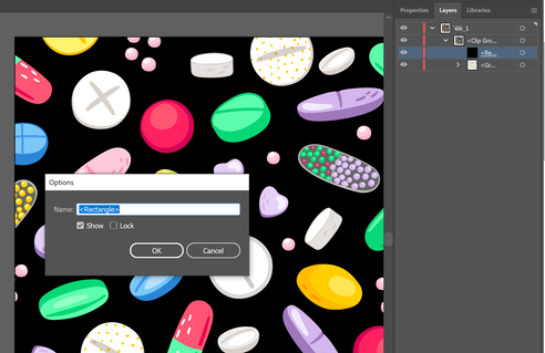 Screenshop paint.png