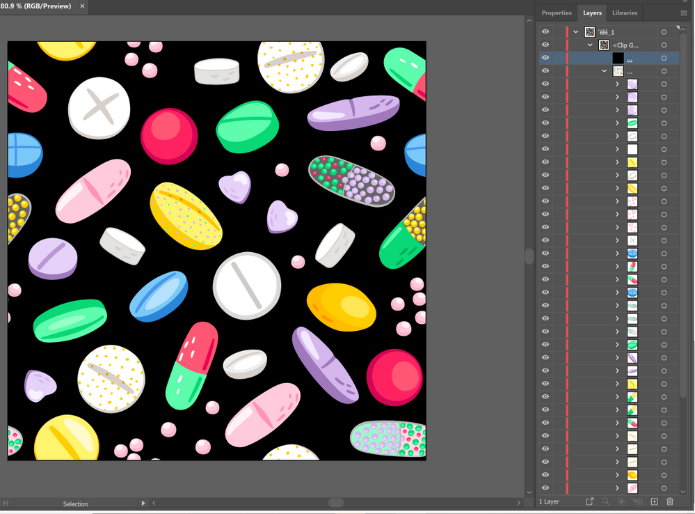 Screenshot pills 2.png