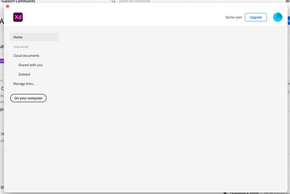 Screenshot 2021-02-25 at 09.23.23.png