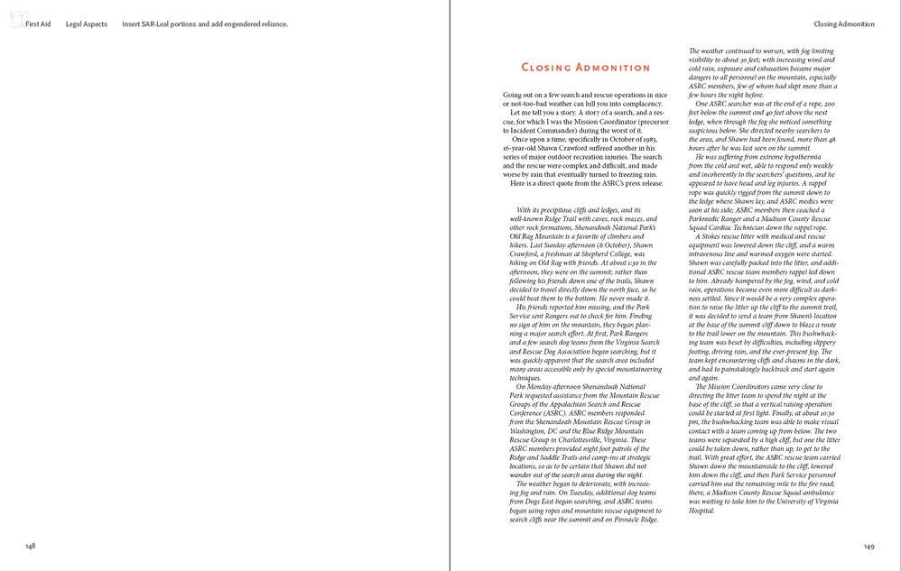 H1-new-odd-page.jpg