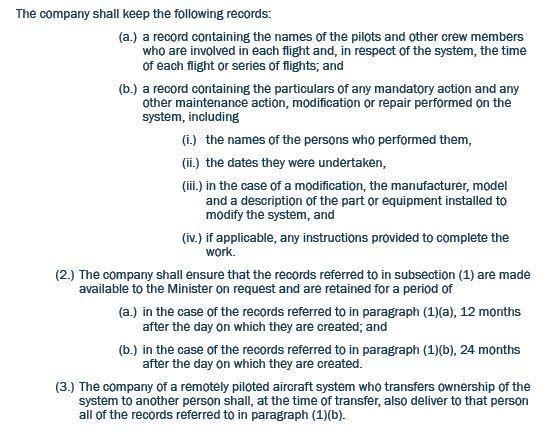 Reg Numbering.JPG