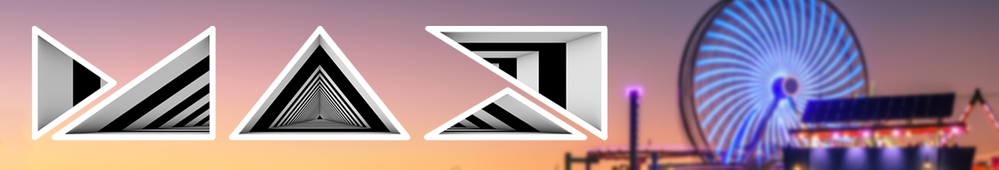 MAX LOGO_Thinner More Info III.png