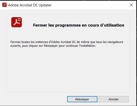acrobat error message.jpg