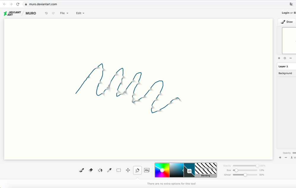 screen painting.png