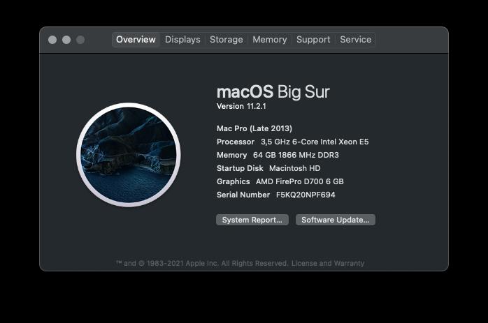 Screen Shot 2021-02-26 at 12.34.51.png