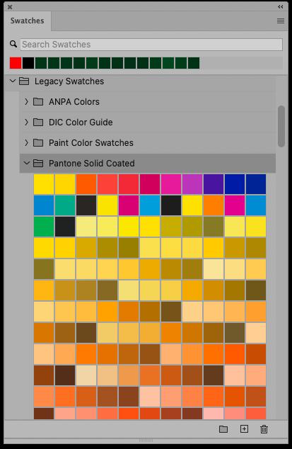 Screenshot 2021-02-26 at 13.47.36.png