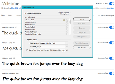 Find Fonts dialog and Adobe Fonts website.png