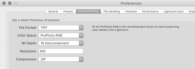 Lightroom-Classic-Preferences-External-Editing.jpg
