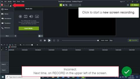 Screen Shot 2021-02-28 at 3.26.04 PM.png