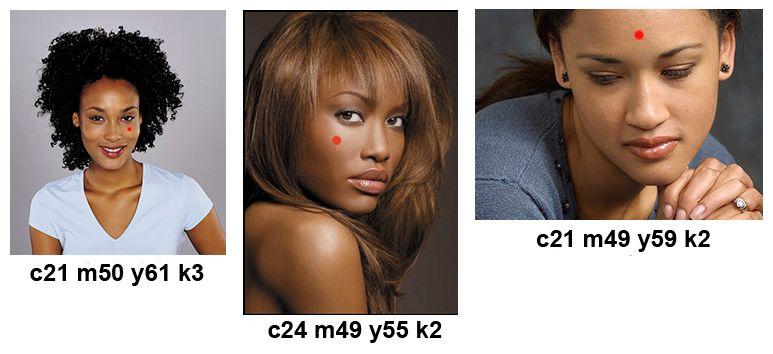 3_faces.jpg
