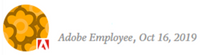 Adobe-Employee.png