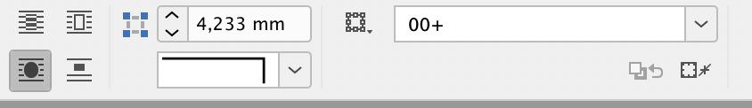 Capture d'écran 2021-03-01 à 11.24.24.png