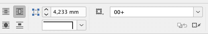 Capture d'écran 2021-03-01 à 11.24.35.png