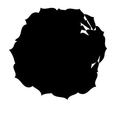 flower solid w holes.JPG