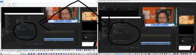 fixed visual problem in adobe.png