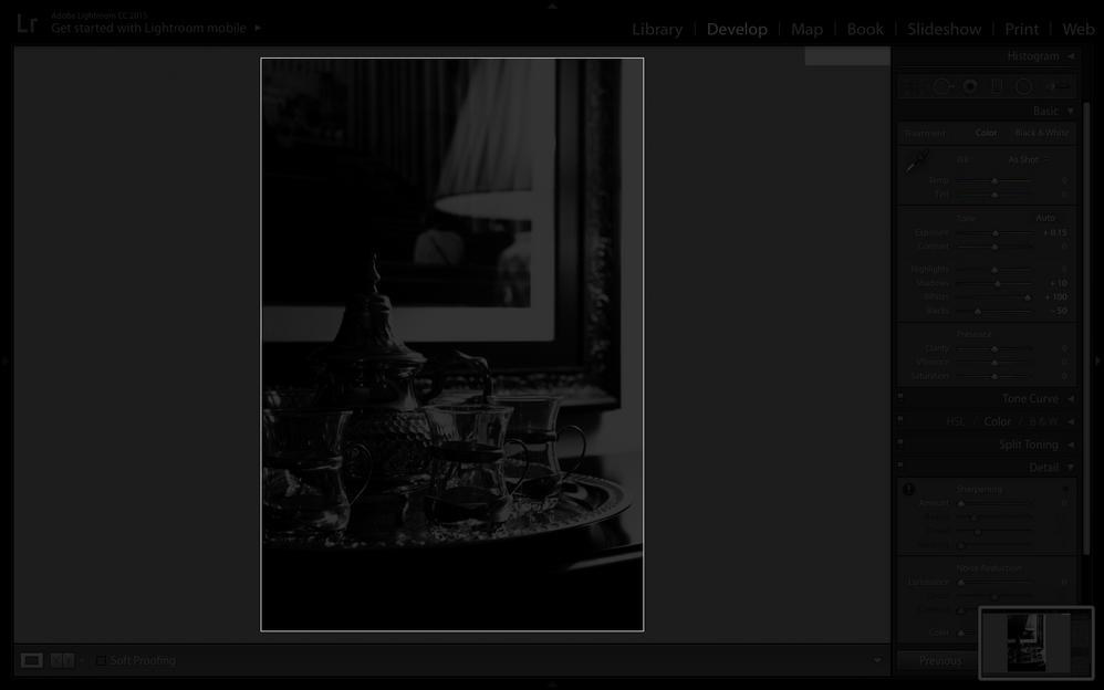 Screen Shot 2021-03-01 at 3.07.24 pm.png