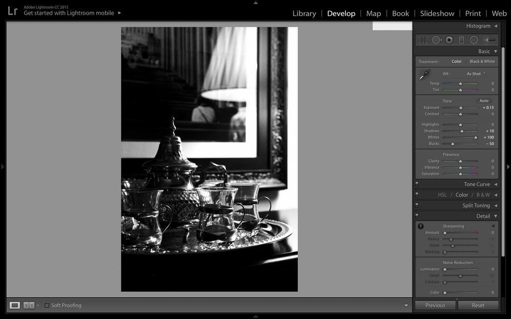 Screen Shot 2021-03-01 at 3.07.22 pm.png