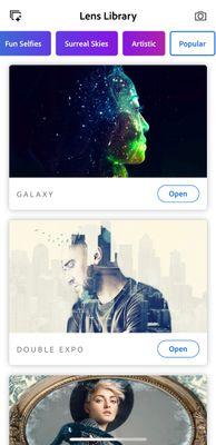 20210227_003902000_iOS.jpg