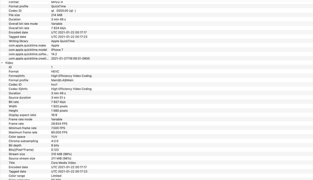 1stvideoKK_Screenshot 2021-03-01_16-44-34-608.jpg