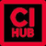 CI_HUB_Connector