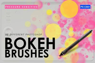 Bokeh-Photoshop-Brush-768x512.jpg