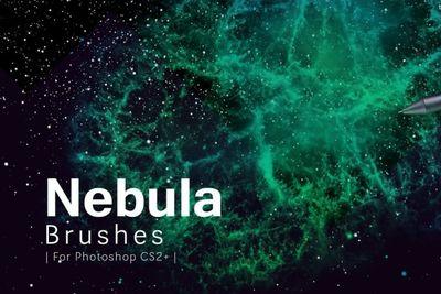 Nebula-Photoshop-Brush-768x512.jpg