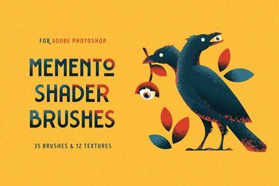Memento-Shader-Photoshop-Brush.jpg