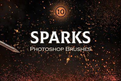 Sparks-Photoshop-Brush.jpg