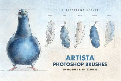 Artista-Photoshop-Brush-768x512.jpg