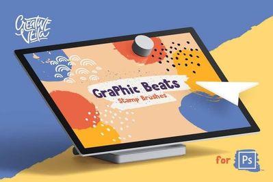Graphic-Beats-Photoshop-Brush.jpg