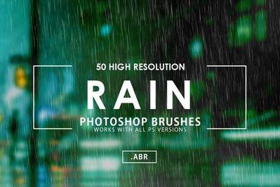Rain-Photoshop-Brush.jpg