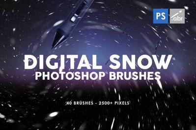 Digital-Snow-Photoshop-Brush.jpg