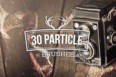 Layerform-Particle-Photoshop-Brush.jpg