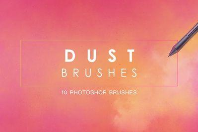 Dust-Photoshop-Brush.jpg