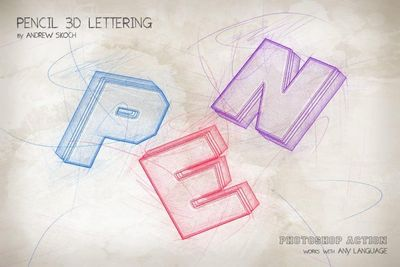 3D-Pencil-Lettering-Photoshop-Brushes-768x512.jpg