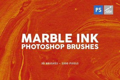 Marble-Ink-Photoshop-Brush.jpg