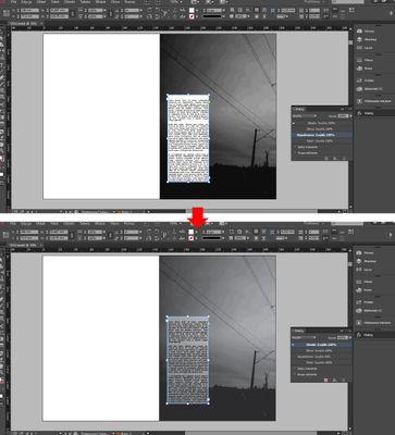 indesign screen.jpg