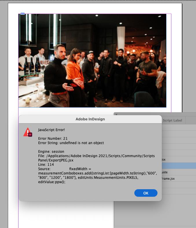 Screenshot 2021-03-02 at 14.05.41.png