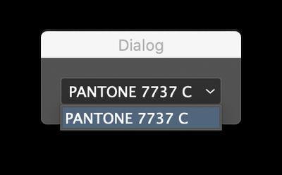 Screenshot 2021-03-02 at 15.39.04.png