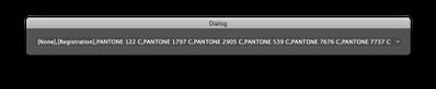 Screenshot 2021-03-02 at 17.25.44.png