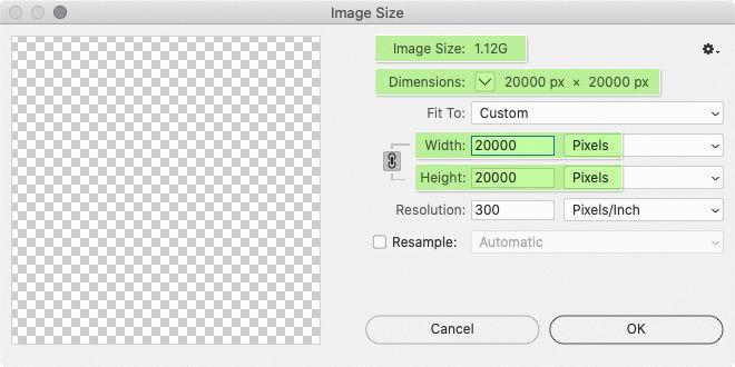 Photoshop-Image-Size-20000-x-2000-px.jpg