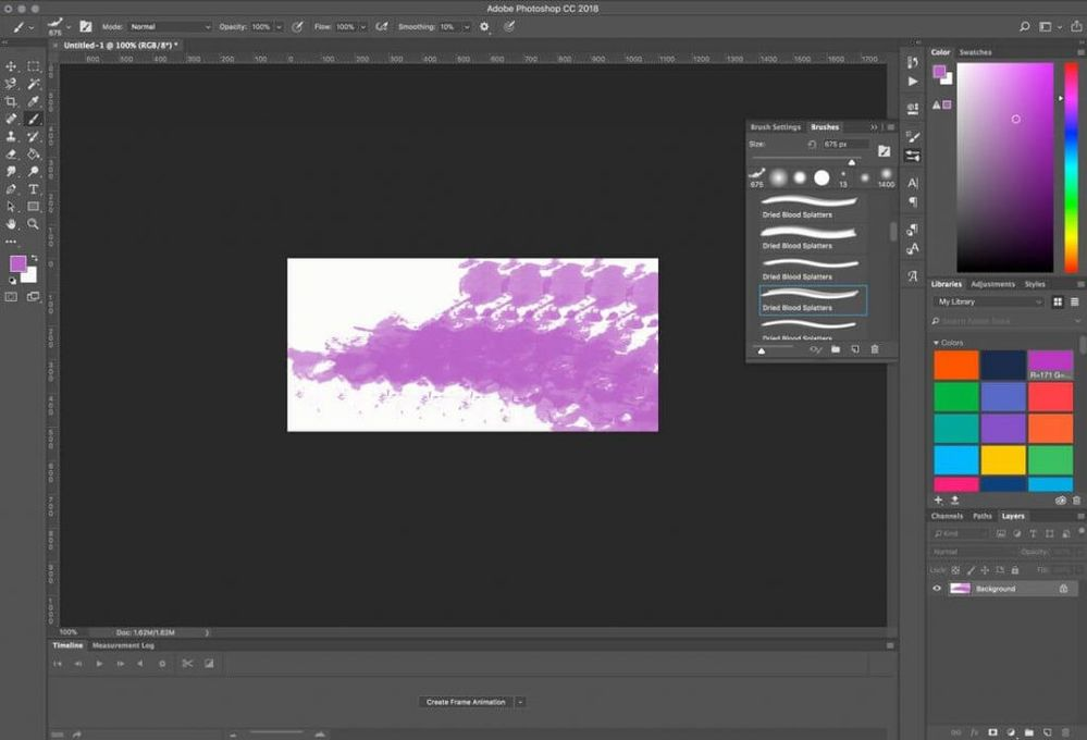 How-to-Use-a-Photoshop-Brush-1024x697.jpg