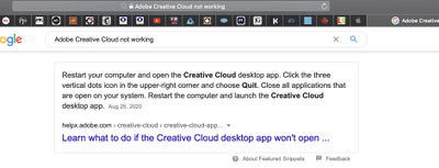 2020-09-06 Creative Cloud REALLY_.png