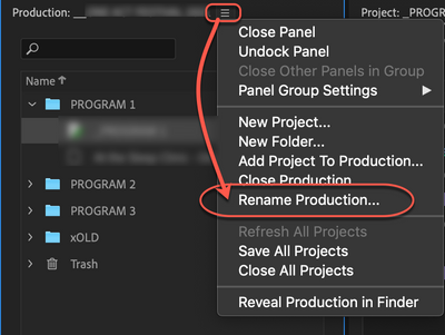 Rename_Production.png
