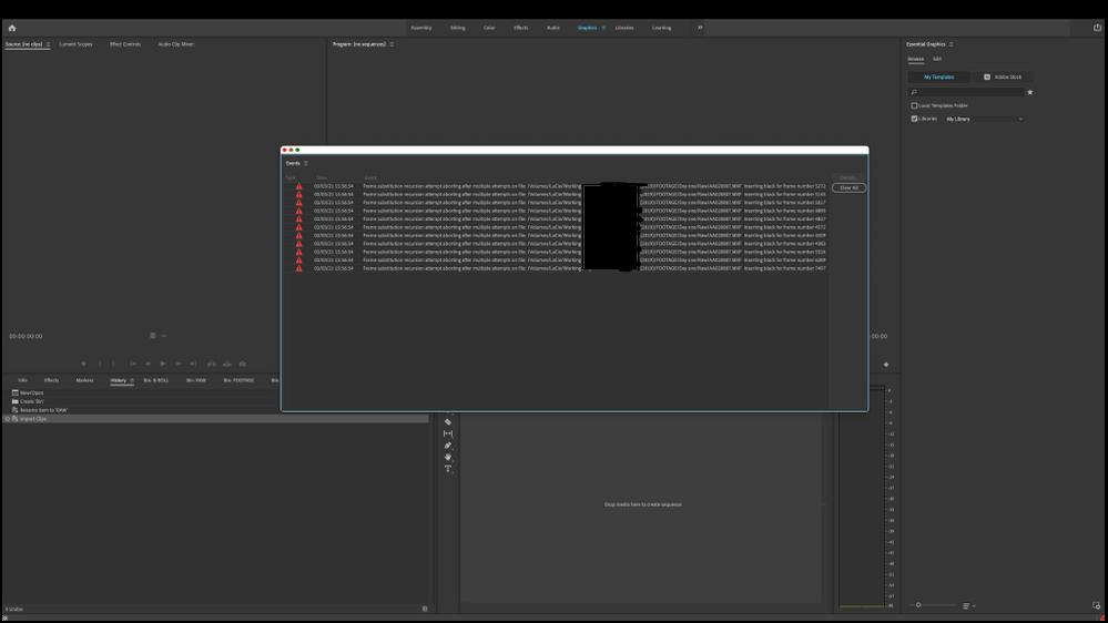 Screenshot 2021-03-03 at 16.03.03.png