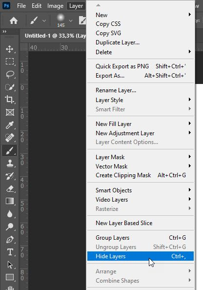 hide layers shortcut.jpg