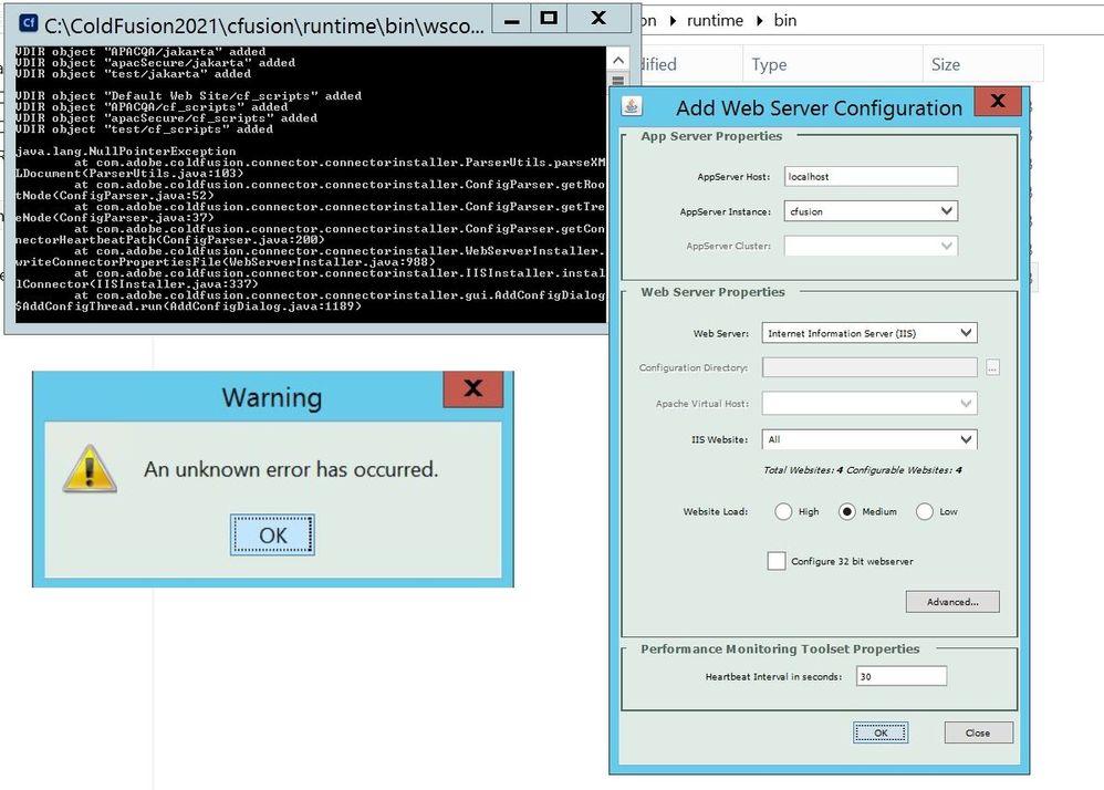 2021 wsconfig ALL IIS error.JPG