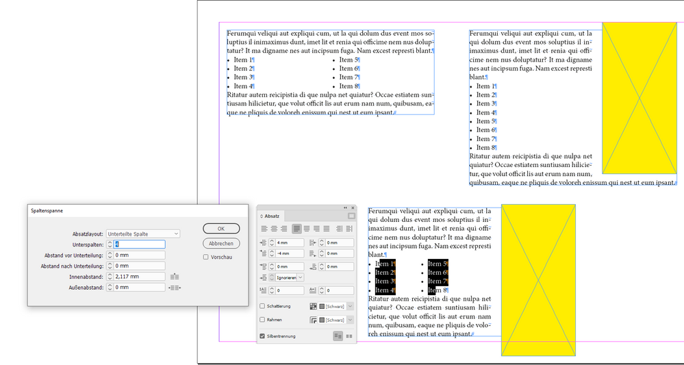 TextWrap-and-SplitColumnsTo-2-or-4-TextWrap.PNG