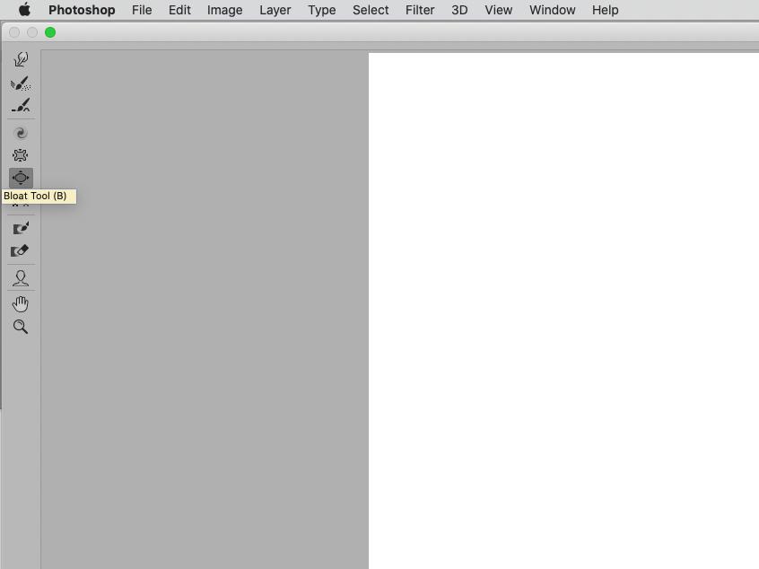Screenshot 2021-03-04 at 14.37.03.png
